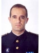 José Francisco Alcaraz