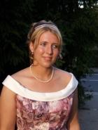Melanie Gilles