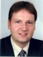 Torsten Wedemeyer