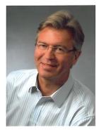 Jörg Dohle