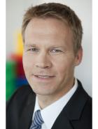 Dirk Engehausen