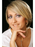 Katja Deutschmann