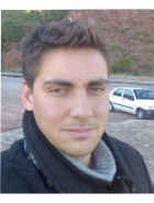 Juan de Arteaga Castelli