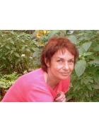 Karin Duus