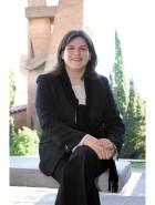 Irene Cuesta