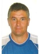 JOSE GRACIA BOCANEGRA
