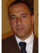 Valerio Carli