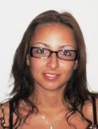 Elena Aprigliano