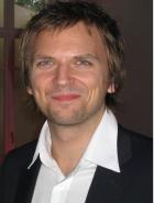 Patrick Henschel