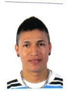 Carlos Francisco Leon Andrade