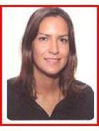 Marina Rodriguez Conesa