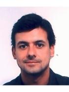 Ixai Ruiz Aizpuru