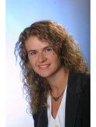 Susanne Gaubatz