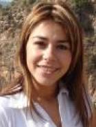 MARIA BALLESTER CASANOVA