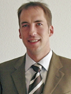 Christoffer Arnold