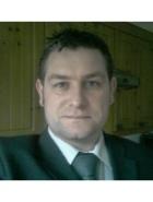 Garry Johnson