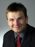 Marco Heusel