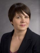Ana Bolsmann