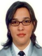 Elisa Fernández Delgado