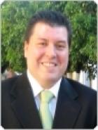 Alfredo Alvarez Alvarez