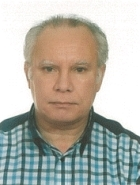 José Silva Cruz