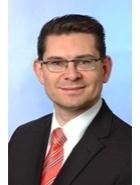 Michael Schildger