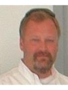 Fredrik Grenstad