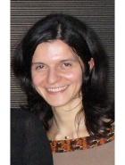 Elisabeth Arévalo