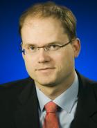 Dirk Bruckmann