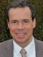 Derek Alexander Proff
