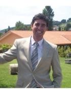Manuel Angel Menéndez Álvarez