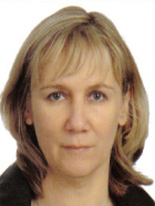 Sabine Hildebrandt-Woeckel