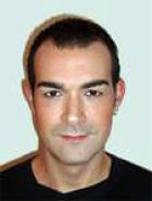 Francisco caro Artesero