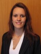 Michaela Altmann