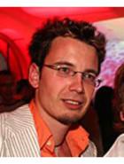Nico Falk