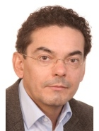 Jorge Bogarin