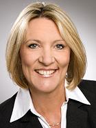 Andrea Hammerschmidt