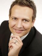 Bernd Bode