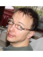 Florian Greisinger