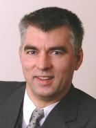 Horst Greb
