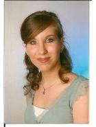 Sabrina Golombiewski