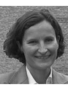 Alexa Hansen