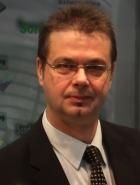 Rainer Denkinger