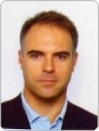 Bruno Ceccaldi