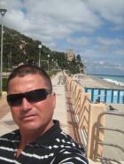 Carlos Arlex lopez Bermudez