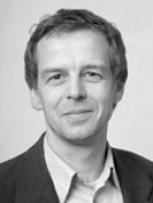 Radaris Germany Auf Der Suche Nach Peter Lutz Hoffen Sie Jemanden