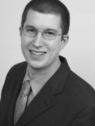 Alexander Dierich