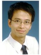Duy Hung Nguyen