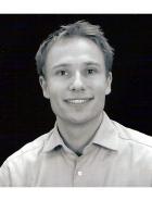 Henrik Fenger