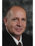 Wolfgang Lackner
